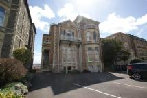 2 bedroom Flat to rent in Clifton...