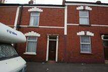 2 bedroom property in York Street, Redfield