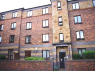 1 bed Flat to rent in City Centre