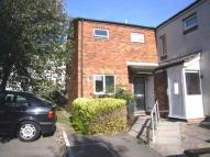 property to rent in Grasmere Close...