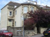 1 bedroom Flat to rent in St Andrews (BS7)...