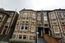 1 bedroom Flat to rent in Clarendon Rd, Redland.