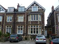 2 bedroom Flat to rent in Redland, Redland Road