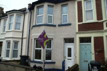 3 bed house in Southville (BS3) Lime...