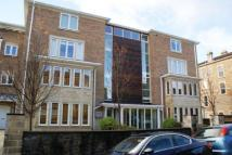 2 bed Flat to rent in Clifton (BS8) Miles Road