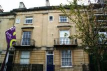 Flat to rent in Clifton (BS8) Pembroke...