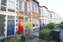 3 bedroom house in Horfield (BS7) Brynland...