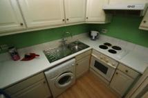 Flat in Redland (BS6) Cotham...