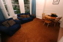 Flat to rent in Clifton (BS8) Hanbury...