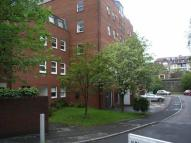 Flat to rent in Clifton (BS8) Alma Court