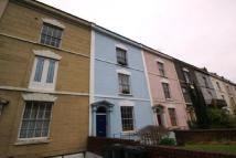 1 bedroom Flat in Southville (BS3)...