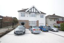 Studio flat to rent in Filton Park...