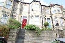 2 bedroom property to rent in Cliftonwood...