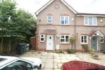 3 bedroom home to rent in Bradley Stoke...