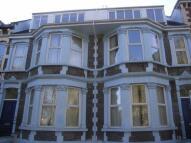 Southville Studio apartment to rent
