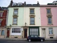 Flat in Hotwells (BS8) Hotwells...