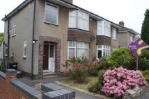 3 bedroom property in Henleaze (BS10) Kendon...