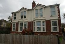 Flat in Southmead, Southmead Rd