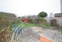Slonk Hill Road Detached Bungalow for sale