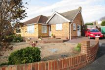 Semi-Detached Bungalow for sale in Ravensbourne Close...