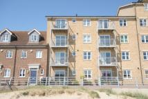 Apartment for sale in Sussex Wharf...
