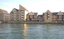 Apartment for sale in Emerald Quay...