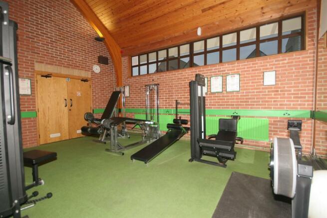 gym b.JPG