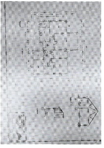 anggerik plans.pdf
