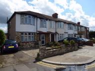 5 bed End of Terrace house in HERTFORD ROAD, ENFIELD...