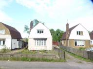 2 bed Detached home in THE MEAD...