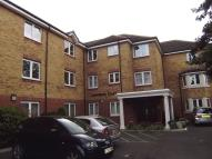 1 bed Retirement Property in LEWINGTON COURT...