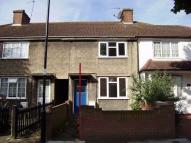 3 bed Terraced property in MEADOW CLOSE, ENFIELD...