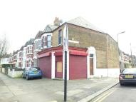 property for sale in St Ann's Road, London