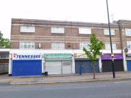 Commercial Property in HERTFORD ROAD, ENFIELD...