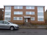 2 bedroom Flat in CRANBORNE COURT...