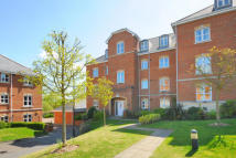 property to rent in Dorchester House, Lymington
