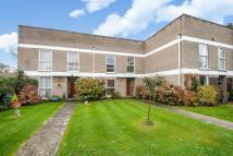 property to rent in Kingston Park, Lymington