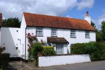 3 bed Detached home to rent in Lower Buckland Road...
