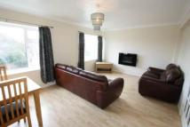 property to rent in Pearman Court, Pennington, SO41