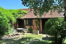 1 bedroom Detached property to rent in Bucklers Hard Road...