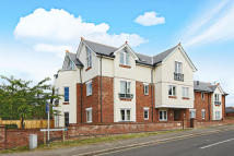 property to rent in Westgate, Lymington