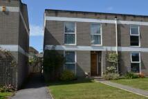 End of Terrace property in Kingston Park, Lymington