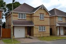 property to rent in Stanford Gardens, Lymington