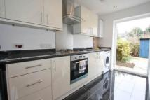 property to rent in Eastern Road, Lymington