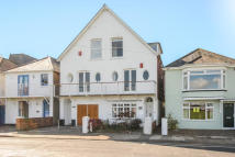 property to rent in Bath Road, Lymington