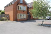 Apartment to rent in EYNSHAM ROAD, Oxford, OX2