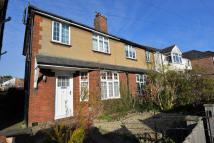 Terraced house to rent in Lincoln Road, Oxford...