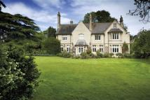 Country House for sale in Brocket Road, Lemsford...