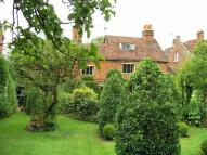 3 bedroom Detached house for sale in Mill Lane, Welwyn...