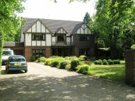 Detached house for sale in Cowpers Way, Tewin Wood...